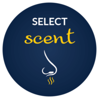 select-web